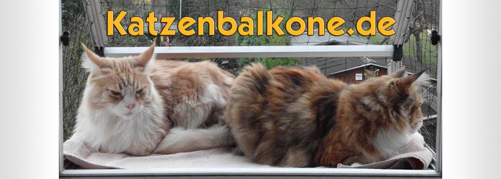 Katzenbalkone.de